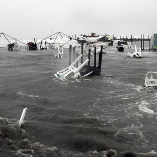 huracan_ernesto