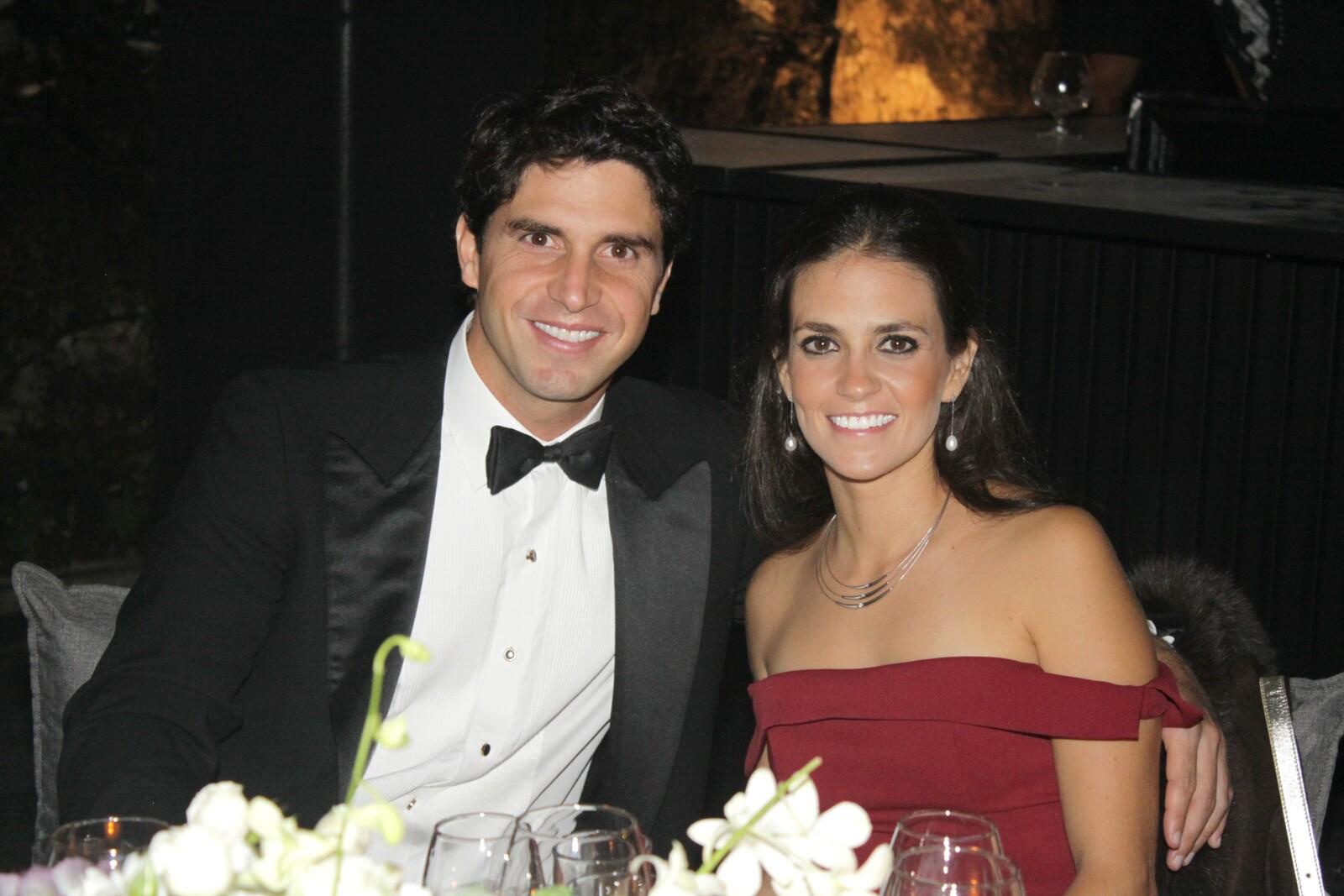 Diego de Anda y Patricia Martin del Campo.JPG