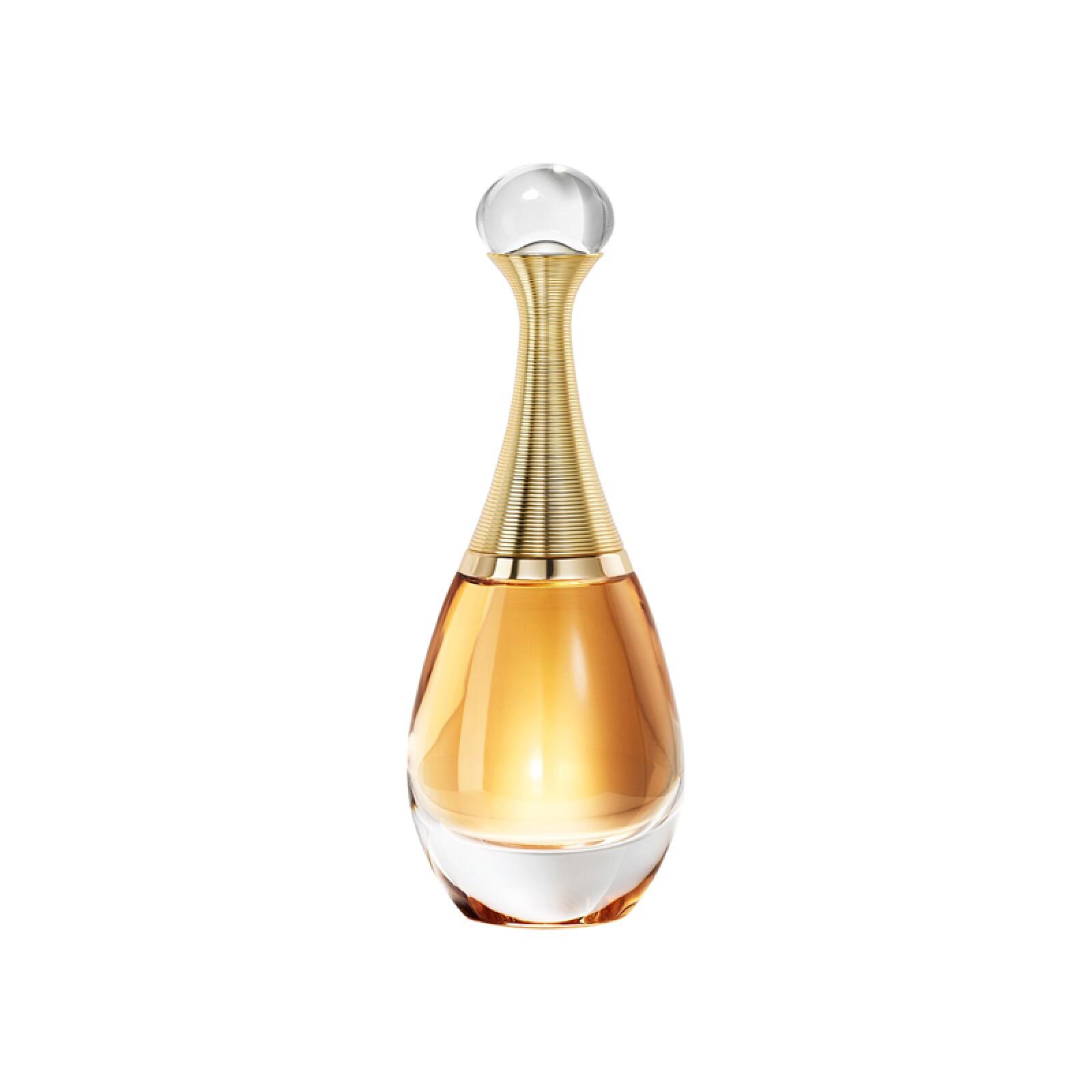 fragancias-perfumes-primavera-aroma-notas-floral-dior