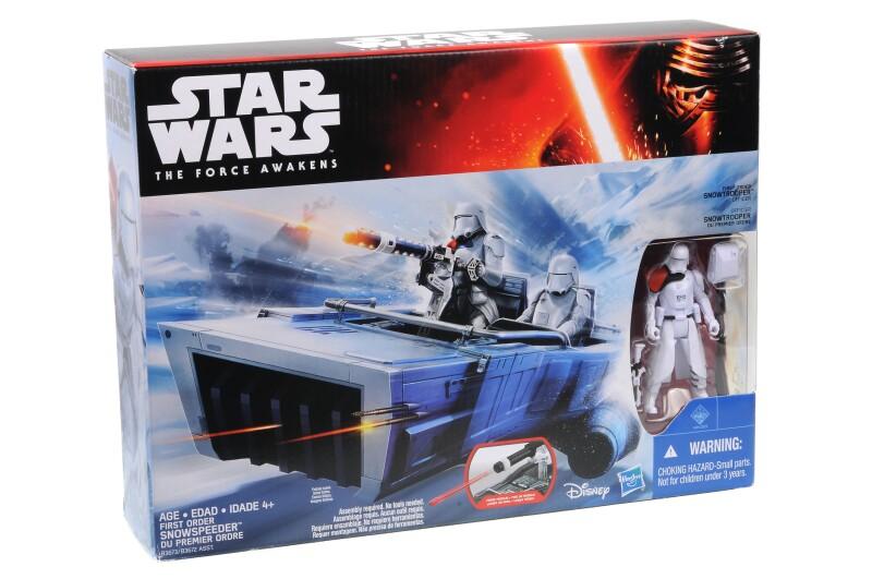 Hasbro Golpeado Por La Bancarrota De Toys R Us