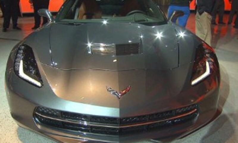 El precio de salida del modelo actual es de 54,000 dólares; pero podrá costar más de 100,000 dólares en sus versiones de alto rendimiento. (Foto: Tomada de CNNMoney.com)