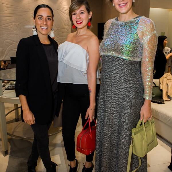 Claudette Stavoli, Rebeca Gucon, Natalia Alcocer (2).jpg