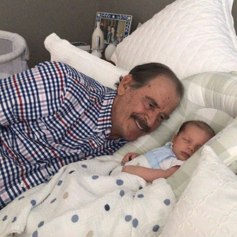 nieto de Vicente Fox 1.jpg