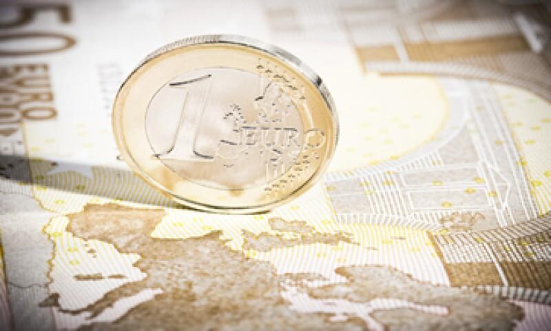 Los economistas esperan que la inflación sea positiva en la segunda mitad de 2015.  (Foto: iStock by Getty Images. )