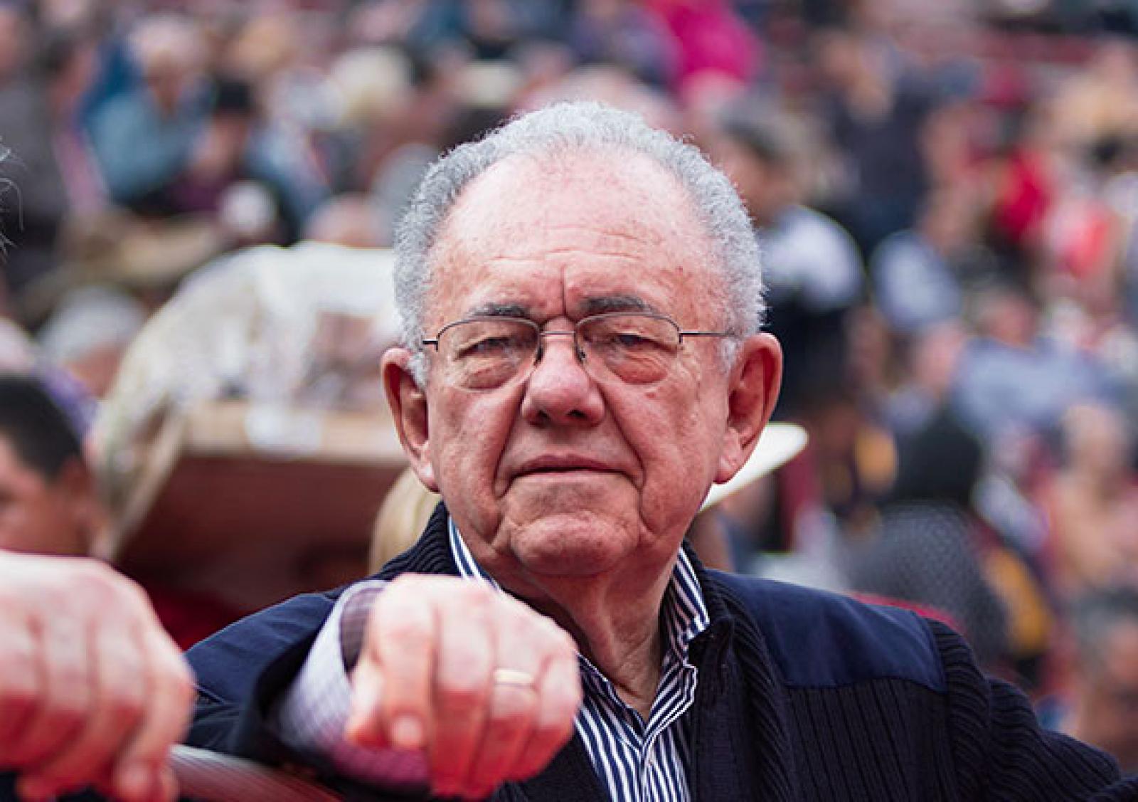 Javier Jómenez Spriu.png