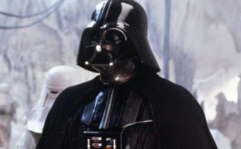 El nuevo episodio de Star Wars será estrenado a finales de este año. (Foto: Facebook/StarWars )