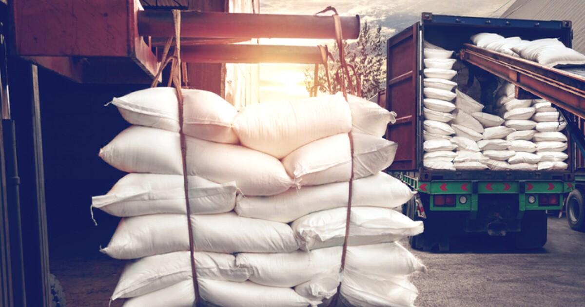 Exportaciones de azúcar mexicana a EU seguirán sin cuotas
