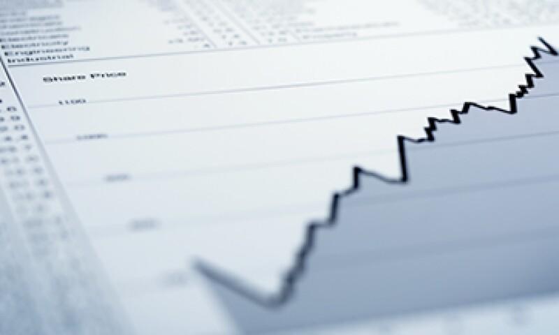 Los legisladores iniciarán la discusión del Presupuesto de Egresos 2013. (Foto: Getty Images)