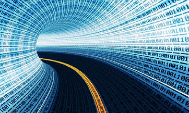 De las 603 localidades urbanas de México, sólo 87% cuenta con infraestructura para banda ancha. (Foto: Getty Images)
