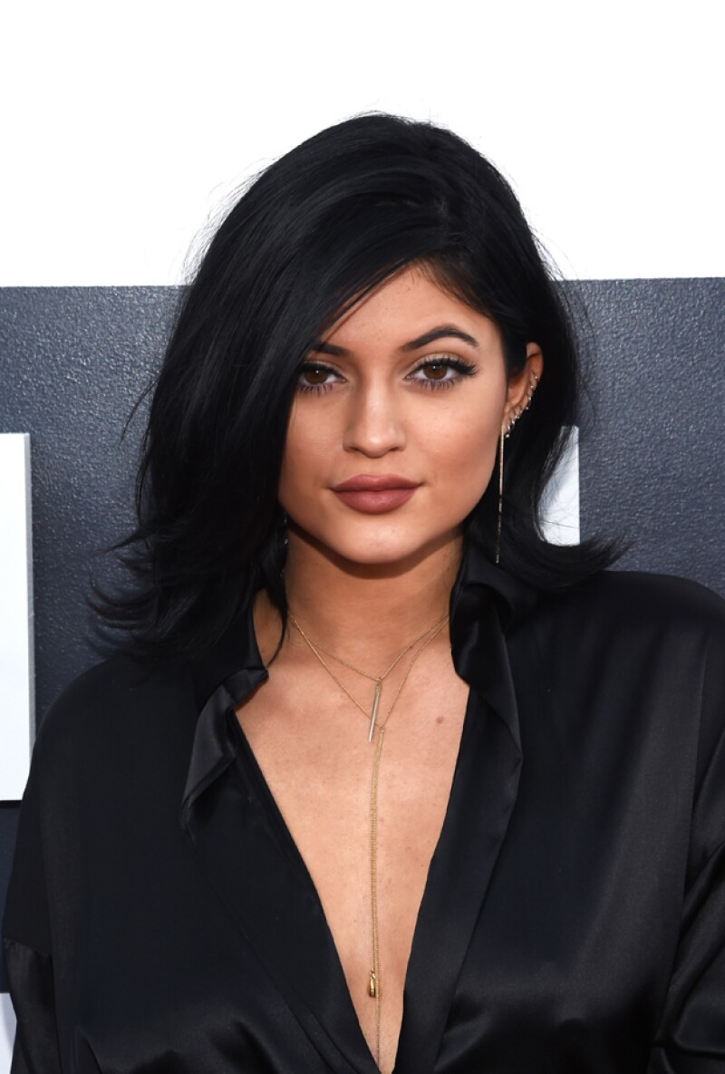 La guapa reality star ha adquirido una lujosa casa de cinco habitaciones en la misma zona de Los Ángeles donde viven sus hermanas Kourtney y Khloe.