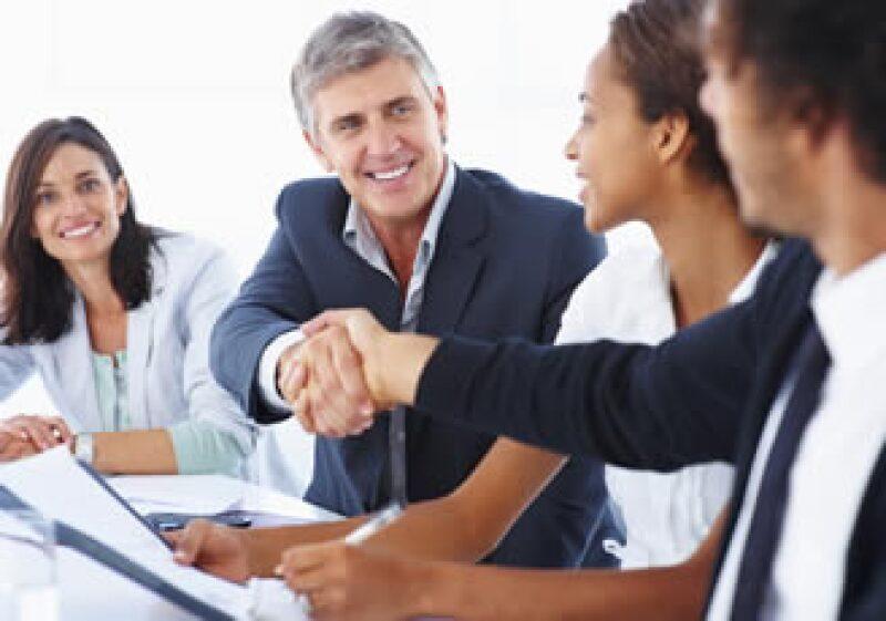 Analizar por separado los intereses y las ventajas del talento, es fundamental tanto para retenerlo como al seleccionar nuevos empleados. (Foto: Archivo)