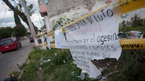 Feminicidios_Ecatepec-2.jpg
