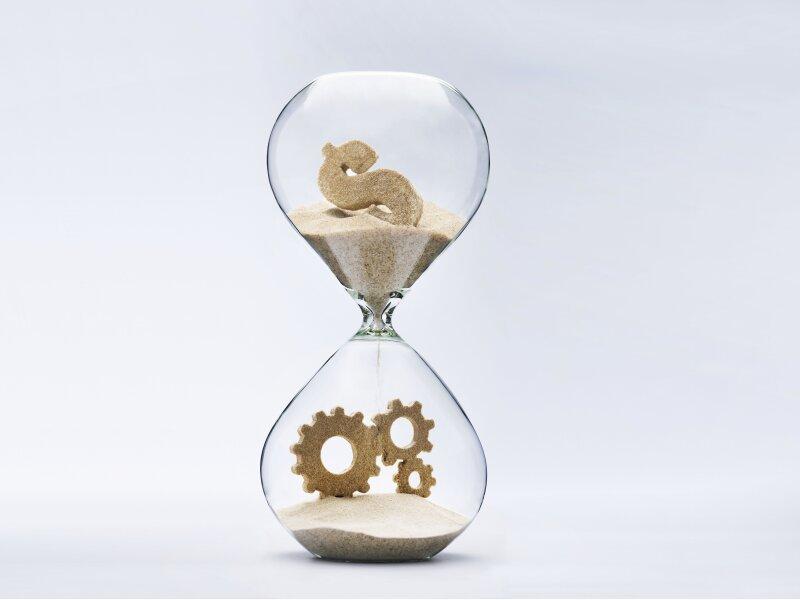 Uso del tiempo