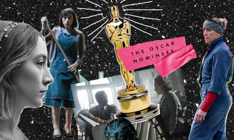 Nominados-Oscar-2018