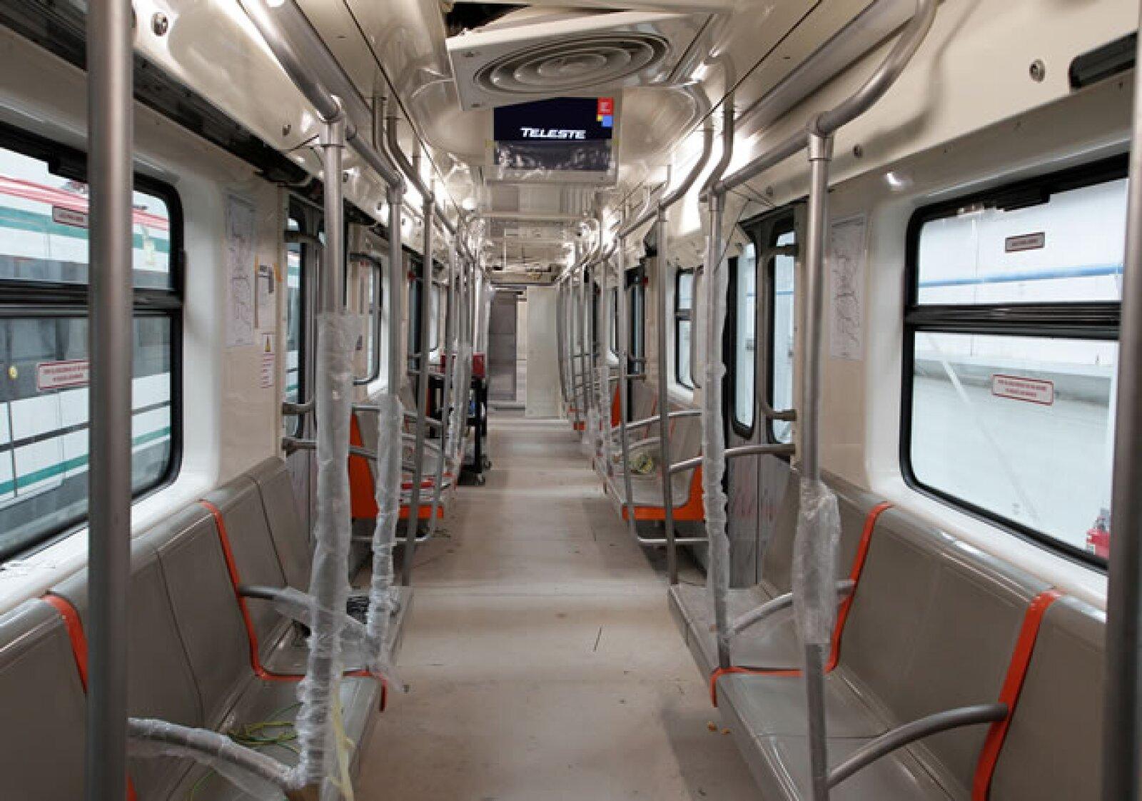 Metro Panti 6