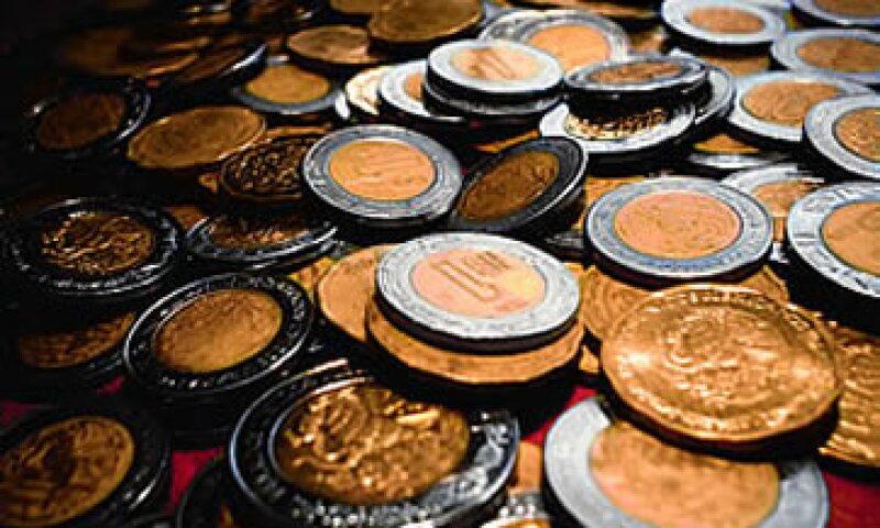 En el caso del IVA, la recaudación superó los 254,000 millones de pesos. (Foto: Archivo)