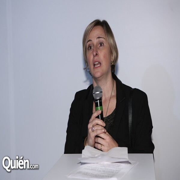 Mariam Bujalil