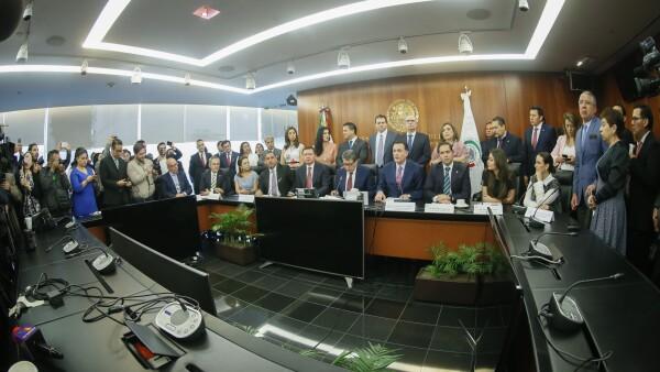 Senado_Jucopo-1_2.jpg