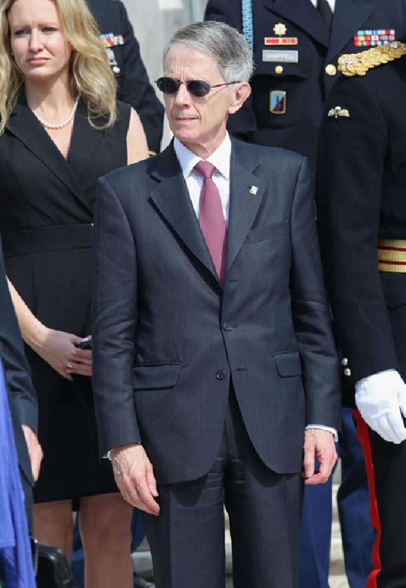 Los Duques de Cambridge aterrizaron en Wellington el pasado lunes acompañados por un séquito de personal, incluyendo la famosa niñera de príncipe George, Maria Teresa Turrion Borrallo.