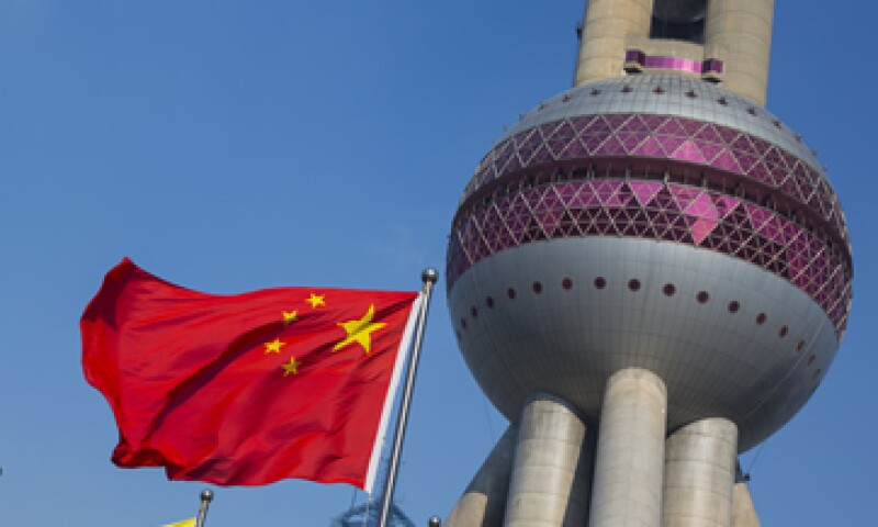 China quiere adoptar un desarrollo sustentable y de mayor calidad. (Foto: Getty Images)