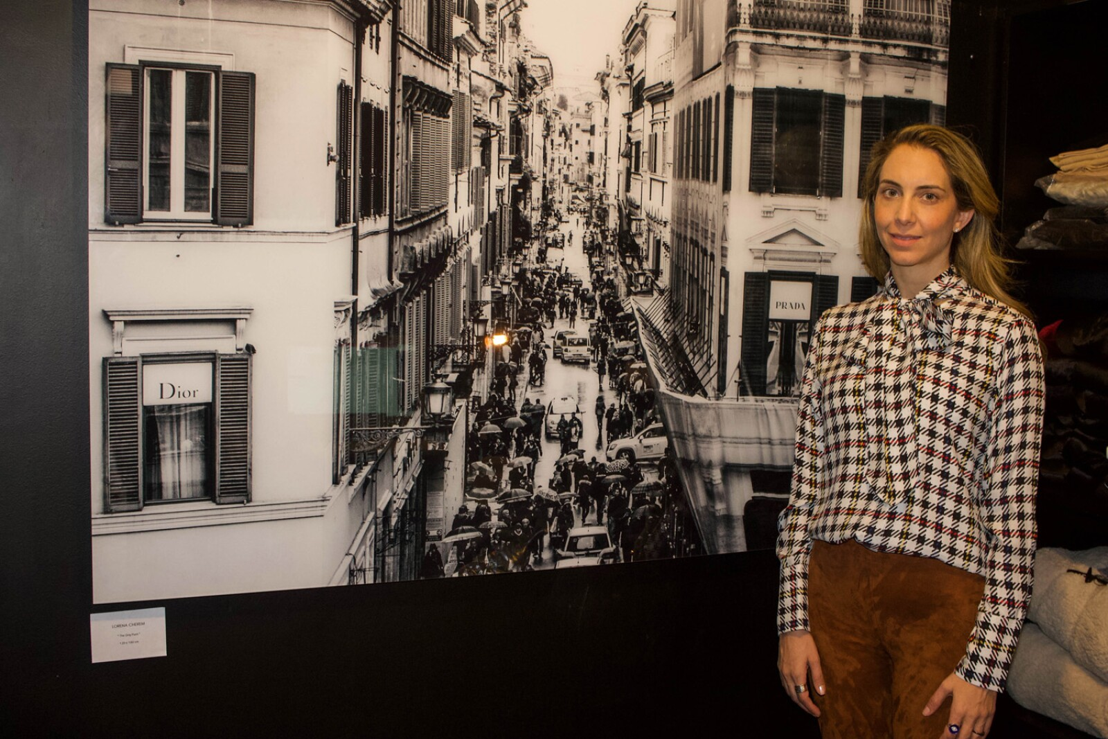 Lorena Daniel (artista de la foto).jpg