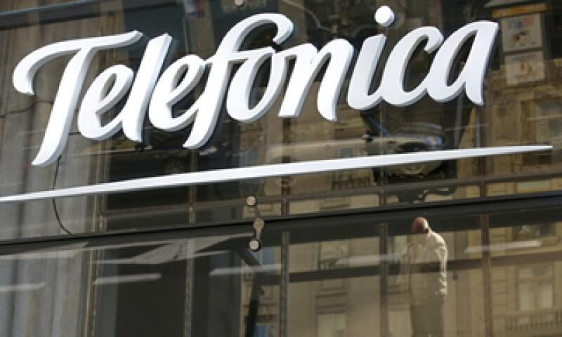 La reforma creará un nuevo regulador de telecomunicaciones con atribuciones como decretar actores preponderantes a empresas con más del 50%. (Foto: AP)