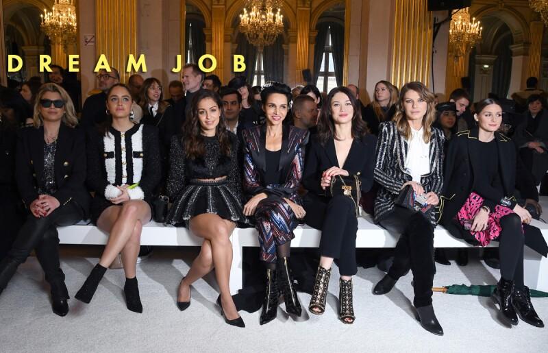 TEST-Trabajo-En-Moda