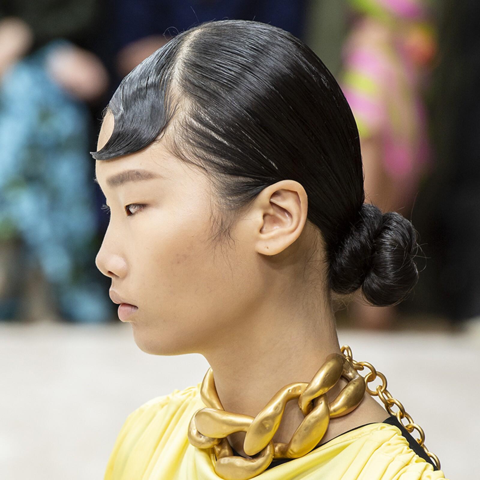 lfw-fashion-week-runway-beauty-looks-maquillaje-jwanderson