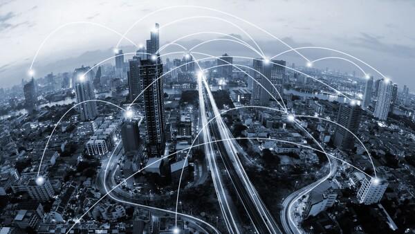 Impacto de la digitalización