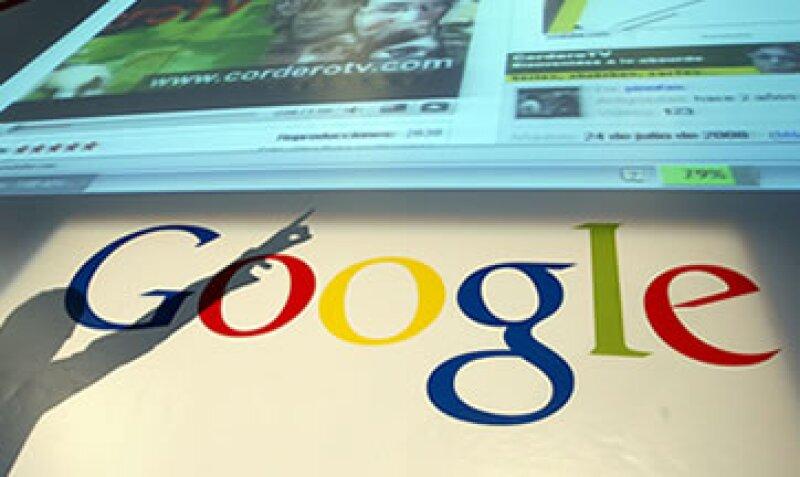 Viacom había presentado una demanda por 1,000 mdd contra YouTube. (Foto: EFE)