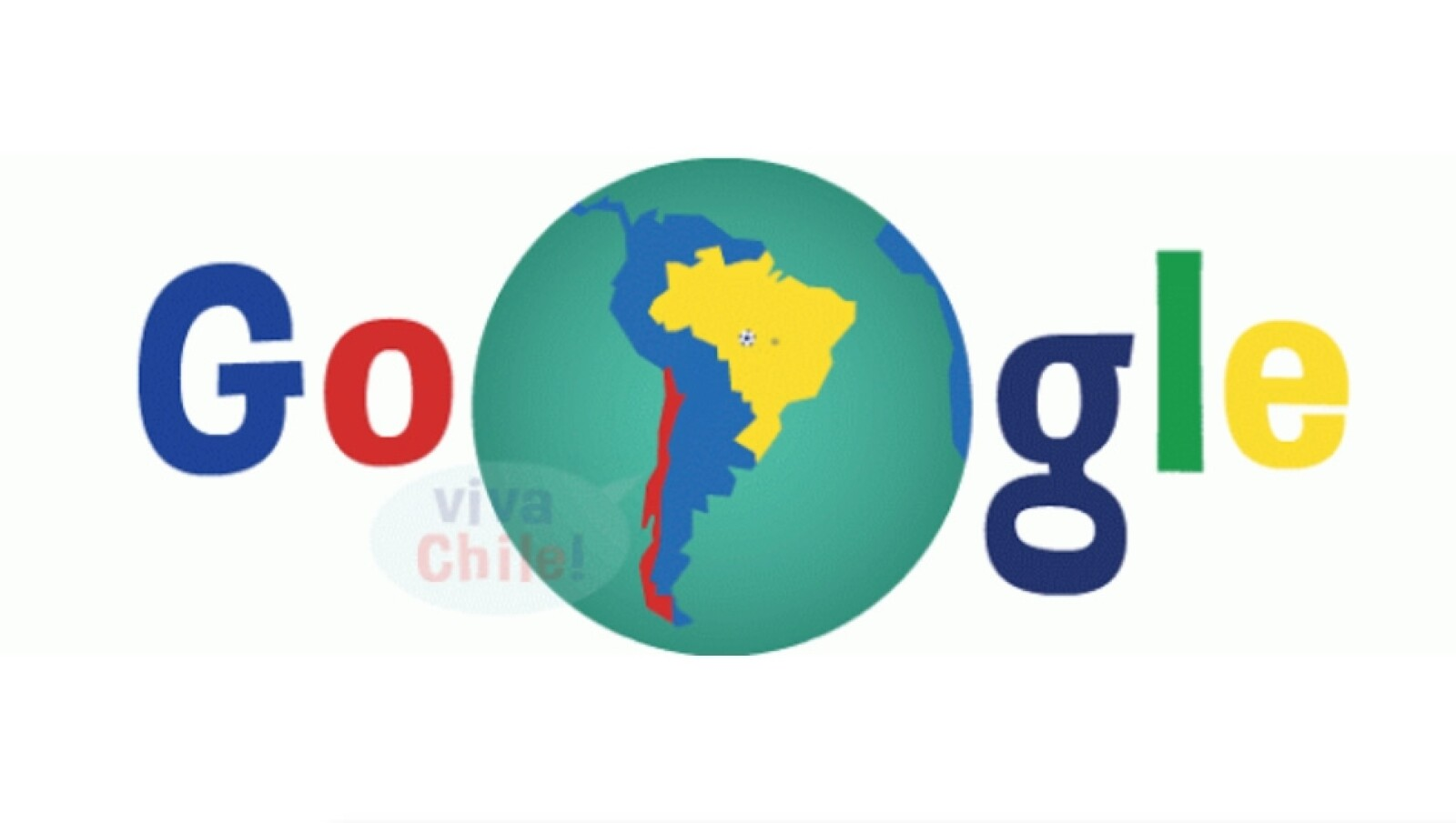 Google doodle 38