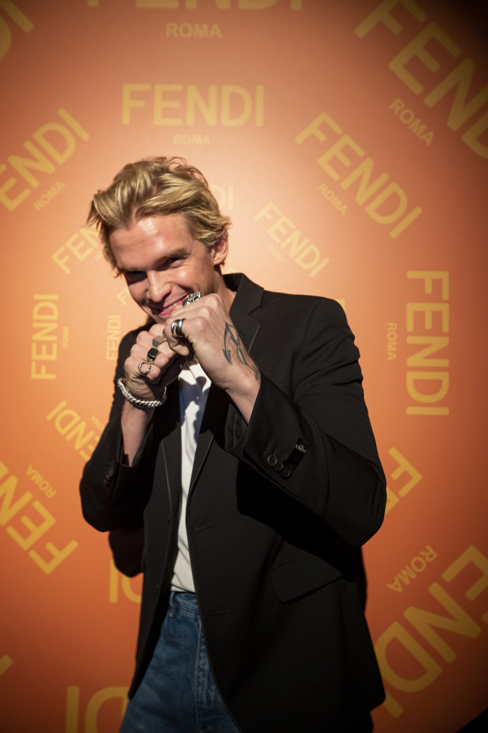 13_FendiSolarDream_Cody Simpson.JPG