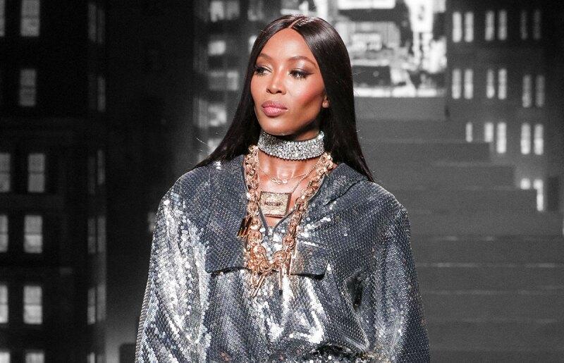 Naomi-Campbell-Makeup