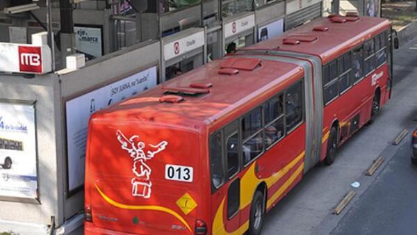 Metrob�s1