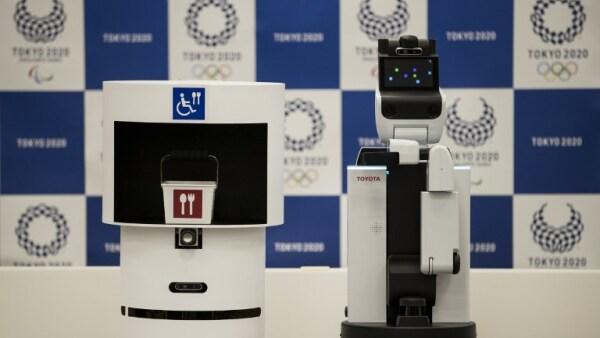 OLY-2020-JPN-ROBOTS