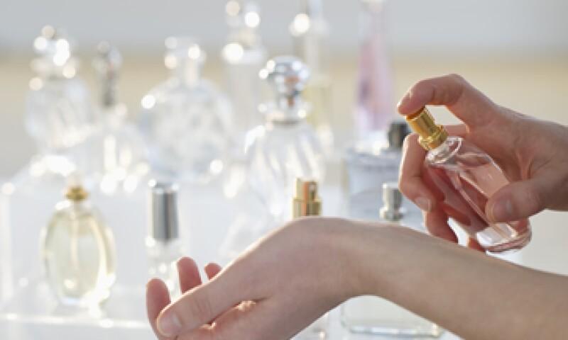 Los detalles del acuerdo, incluidos los términos financieros en favor de L'Oréal, se mantuvieron confidenciales. (Foto: Getty Images)