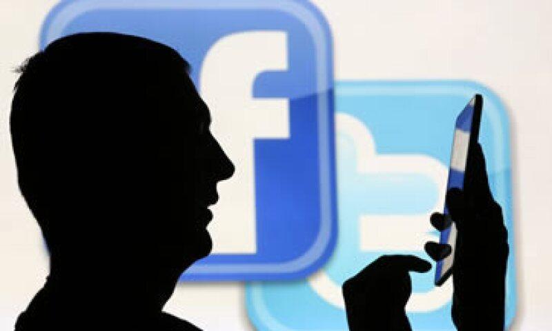 El acuerdo es el más grande en los 10 años de historia de Facebook. (Foto: Archivo)
