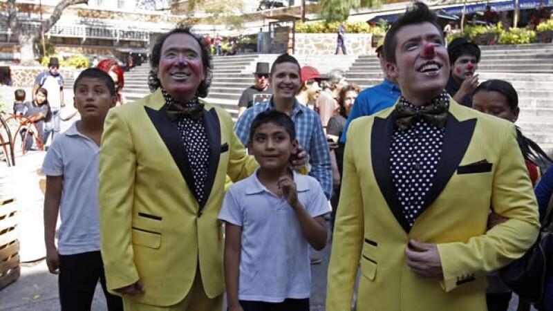 Lagrimita en Guadalajara