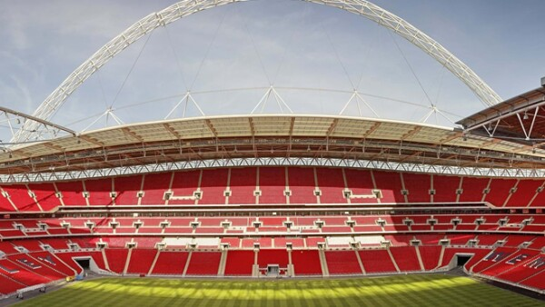 estadio-wembley