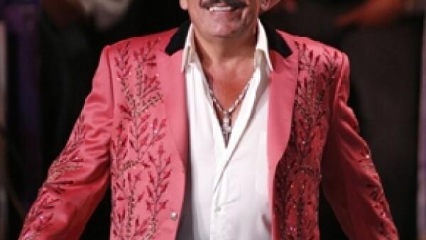 Sebastían Figueroa González fue asesinado a la entrada de un bar en Cuernavaca; en principio la PGJ de Morelos señaló que se trataba del cantante José Manuel Figueroa, después rectificó la información