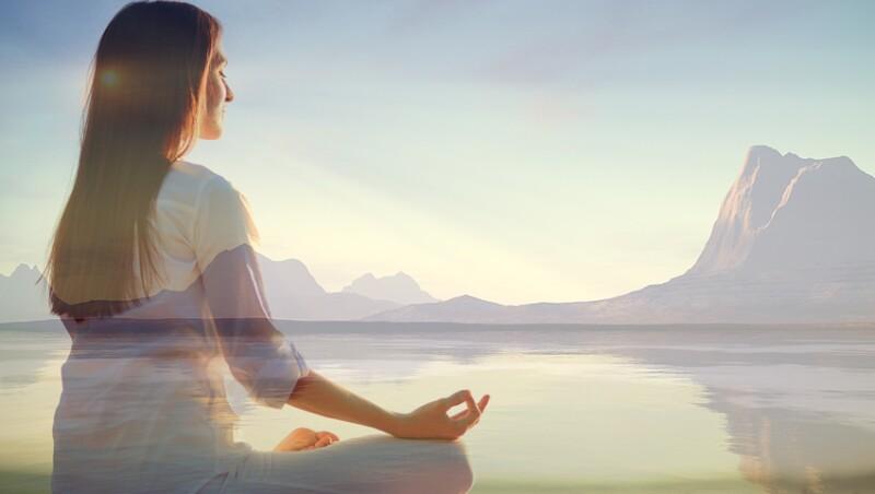 5 maneras naturales de eliminar el estrés y la ansiedad.