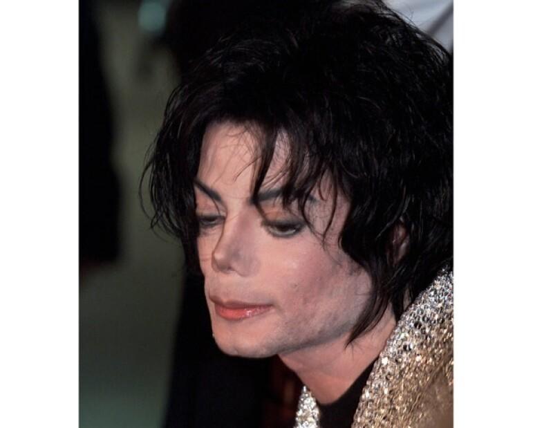 Wade Robson alegó que el Rey del Pop abusó sexualmente de él durante varios años, por eso solicita que el FBI publique una serie de documentos donde se comprueba que el cantante pagó por su silencio.