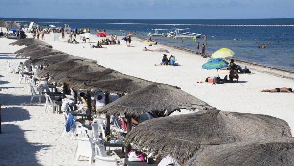 Playas_Puerto_Morelos-2.jpg
