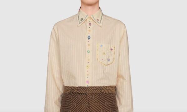 gucci-tailoring-camisa.jpg
