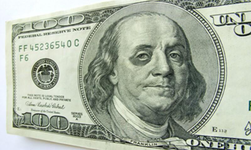 La crisis motivó una campaña de reformas financieras generalizadas. (Foto: Getty Images)