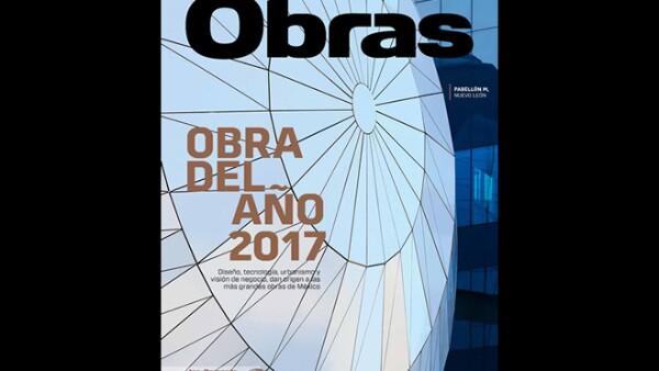 obras-portada-ODA2017