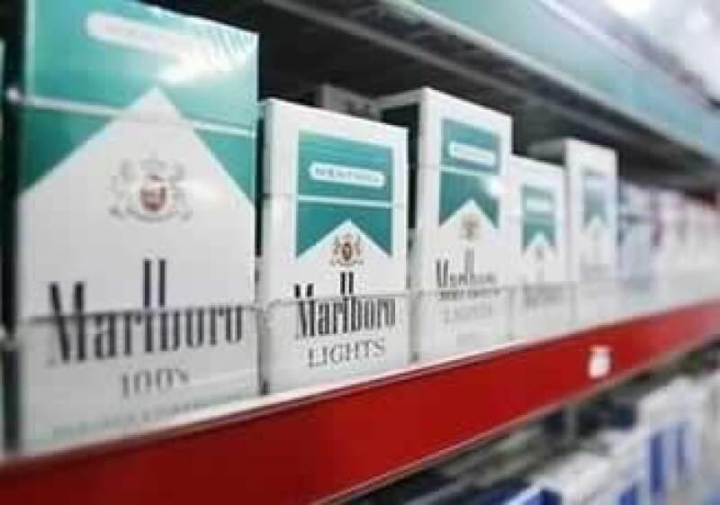 Diaro mueren 160 personas por enfermedades relacionadas con el tabaquismo. (Foto: Reuters)