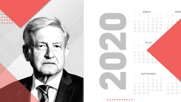 agenda-politica-2020.jpg