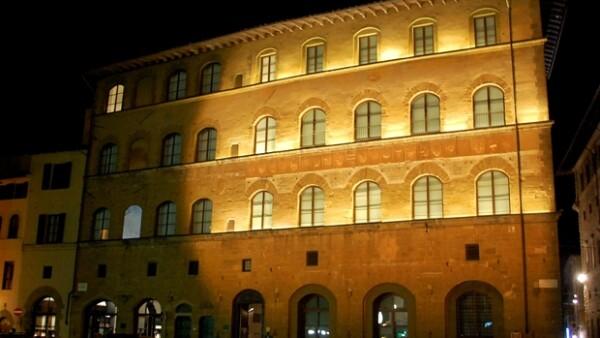 Con motivo de su aniversario la emblemática casa de marroquineria italiana abrió un museo que reúne toda su historia.
