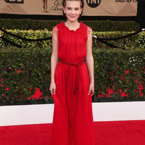 millie-bobby-brown-sag-awards-jan-2017